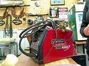 LINCOLN ELECTRIC Arc Welder SP-135T